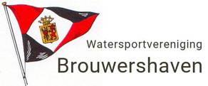 WSV Brouwershaven logo